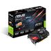 GF GTX970-DCMOC-4GD5 PCIE3 ITX CTLR - 4GB GDDR5 1228MHZ HDMI 2XDVI DP  IN