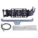 1u Cable Management Arm Cus Kit