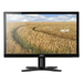 G227HQLABID 21.5IN             MNTR - 16:9 1920X1080 IPS LED DVI       IN