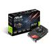 GF GTX960-MOC-2GD5 PCIE3.0 MITXCTLR - 2GB GDDR5 1253MHZ HDMI DVI DPX3  IN