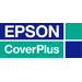 03 years CoverPlus Onsite service includ