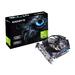 GF GV-N740D5OC-2GI REV2 PCIE3  CTLR - 2GB 1072MHZ GDDR5 HDMI DVIX2 VGA IN