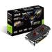 GF GTX960-DC2OC-4GD5 PCI-E 3.0 CTLR - 4GB GDDR5 1291MHZ DVI HDMI DP*3  IN