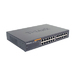Switch Express Ethernetwork Des-1024d 24-port 10/100btx L2 Unmanaged