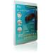 IRISNOTES EXECUTIVE 1.0 PC     CROM - MULTILENGUAJE                    FR