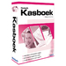 Kasboek Accounting Software