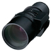 Lens Middle Throw Zoom Eb-z8000