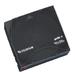 Tape LTO-1 100/200 GB 5711045235856 C7971A - LTO Tape -  5711045235856