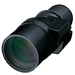 Middle Throw Zoom Lens2 (v12h004m07)