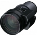 Zoom Lens Standard (v12h004s04)