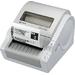 Td-4100n - Industrial Label Printer - Direct Thermal - 105mm - Rs232c / USB / Ethernet