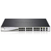 24-PORT 10/100 POE 2 COMBO     CPNT - 1000BASET/SFP + 2GB + VENTILATE  IN
