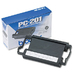 CARTUCHO Y BOBINA              SUPL - PARA FAX 1020/1020PLUS/1020E/30E IN