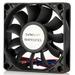 VENTILADOR PARA DISIPADOR CPU OCPNT - CAJA ORDENADOR 70X15MM TX3