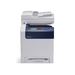 WORKCENTRE 6505VN ALL-IN-ONE   MFP - TASAS INCL.