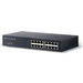 Fast Ethernet 16 Ports 4710700928837 - 16-> port -  4710700928837