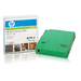 DATA CARTRIDGE LTO4 ULTRIUM    SUPL - 1.6 TB RW