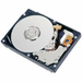 Hard Drive SAS 600g 10k 2.5in For Eternus Dx80/ 90 S2