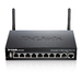 Router Vpn Dsr-250 Unified Service Router 25 Users