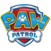 PAW Patrol PAW Patroller toy vehicle Toy Vehicles (6024964)