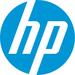 HP UG070E